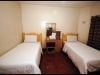 baguio-hotel-45-2-single-bed
