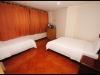 baguio-hotel-45-bedroom
