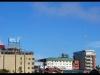 baguio-hotel-45-building