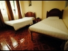 baguio-hotel-45-extension-room-2_0