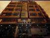thumbs baguio hotel 45 main building Photos