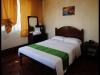 thumbs baguio hotel 45 matrimonial room Photos
