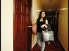 thumbs baguio hotel 45 room hallway Photos