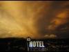 thumbs baguio hotel 45 sunset view Photos
